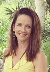Heather Reeb, Founder