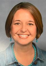 Julie Dossantos, Teacher